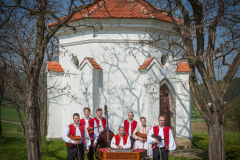 foto20