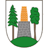 Obec Lažánky