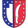 Obec Moravské Knínice