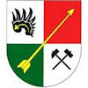 Obec Ruda
