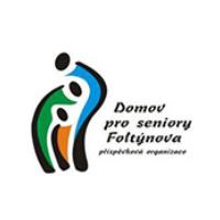 Domov pro seniory Foltýnova