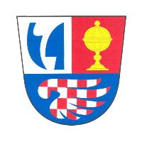 Jinačovice